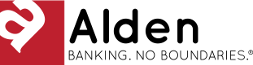 Alden Credit Union