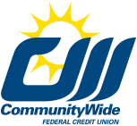 Community Wide Credit Union