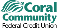 Coral Community Federal Credit Union