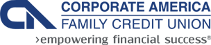 Corporate America Family Federal Credit Union