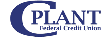 CPlant Federal Credit Union