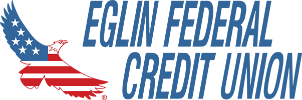 Eglin Credit Union