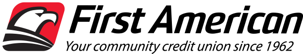 First American Community Credit Union