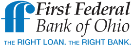 First Federal Bank of Ohio