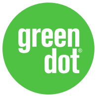 3. Green Dot Debit Cards
