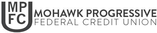 Mohawk Progressive Federal Credit Union