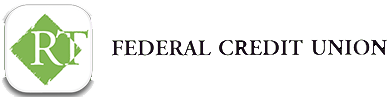 RT Federal Credit Union