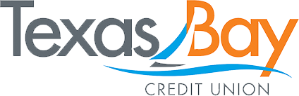 Texas Bay Area Credit Union