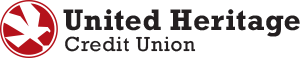 United Heritage Credit Union