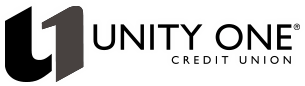 Unity One Credit Union
