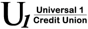 Universal One Credit Union