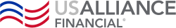 US Alliance Financial