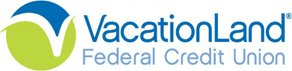 Vacationland Federal Credit Union