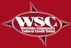 Westside Community Federal Credit Union