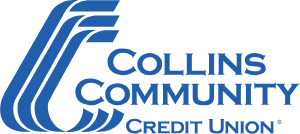 Collins Credit Union