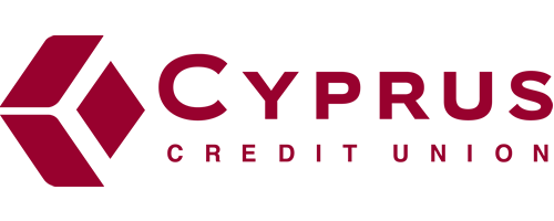 Non-ChexSystems & Second Chance Banks & Credit Unions in Utah