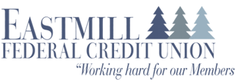 Eastmill Federal Credit Union