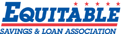 Equitable Savings and Loan Association