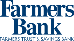 Farmers Trust and Bank