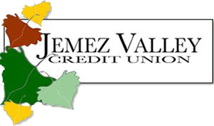 Jemez Valley Credit Union