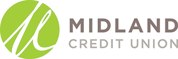 Midland Credit Union