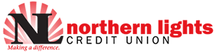 Northern Lights Credit Union