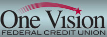 One Vision Federal Credit Union