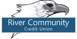 River Community Credit Union
