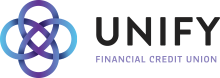 UNIFY Financial Federal Credit Union