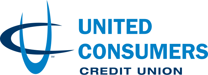 Non-ChexSystems & Second Chance Banks & Credit Unions in Kansas