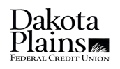 Dakota Plains Federal Credit Union