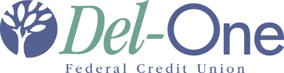 Del-One Credit Union